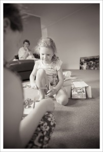 Children Portrait Photography South East Queensland