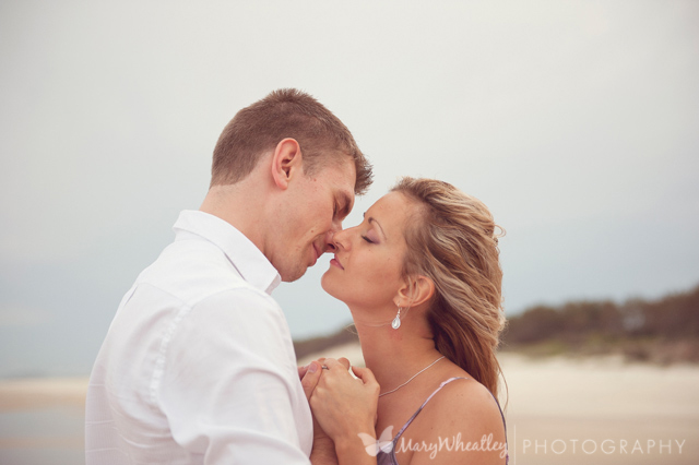 Couples In Love Photography Ormiston