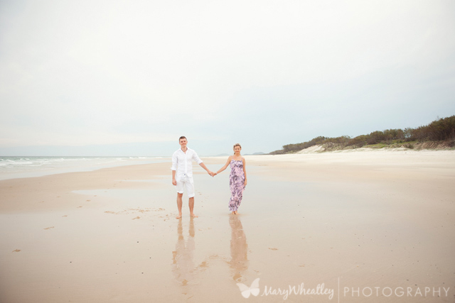 Couples in Love Photography Brisbane