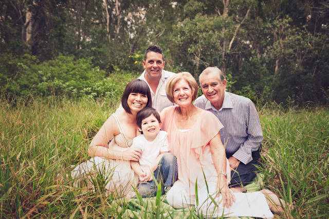 Brisbane_Family_Photographer001