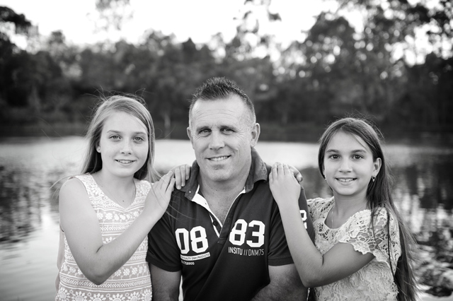 Brisbane_Family_Photographer005