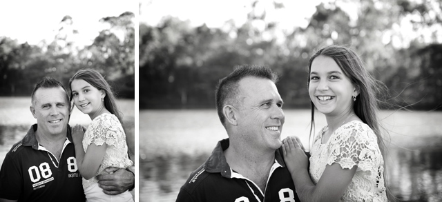 Brisbane_Family_Photographer010