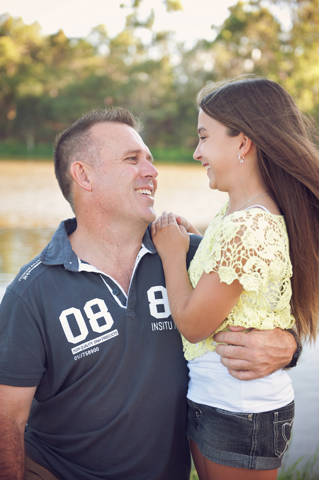 Brisbane_Family_Photographer011