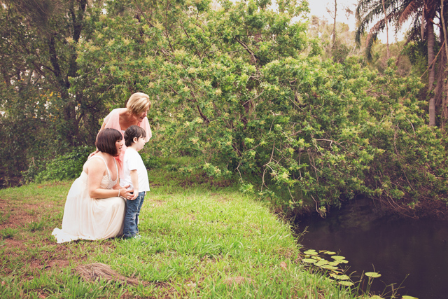 Brisbane_Family_Photographer022