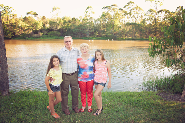 Brisbane_Family_Photographer023