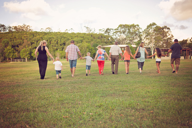 Brisbane_Family_Photographer025