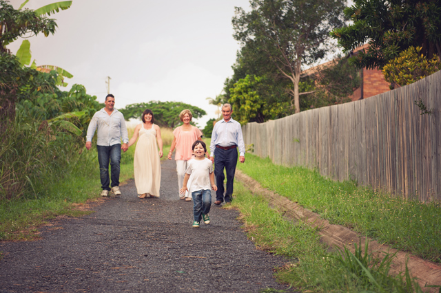 Brisbane_Family_Photographer030
