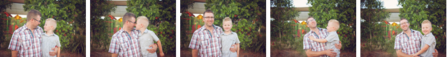 Brisbane_Family_Photographer038