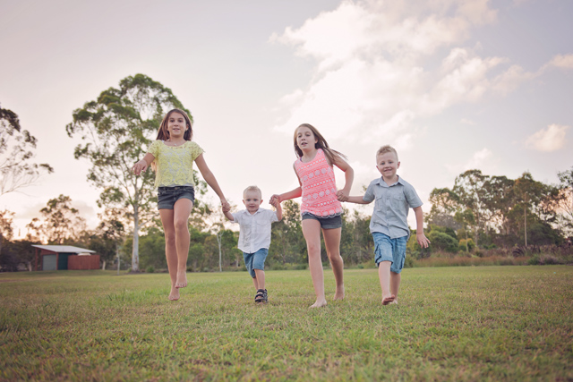 Brisbane_Family_Photographer044