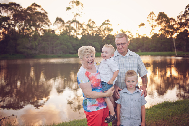 Brisbane_Family_Photographer047