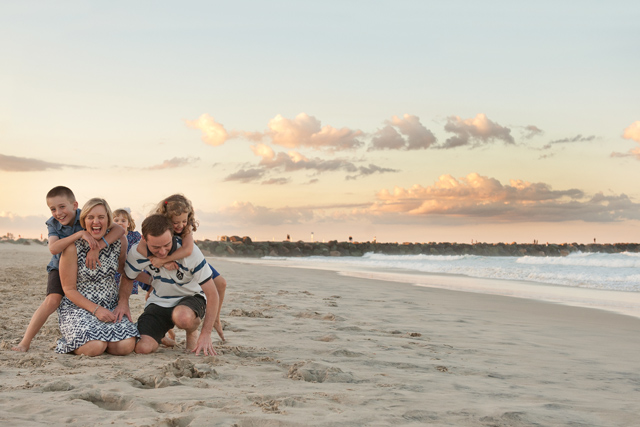Brisbane_Family_Photographer026