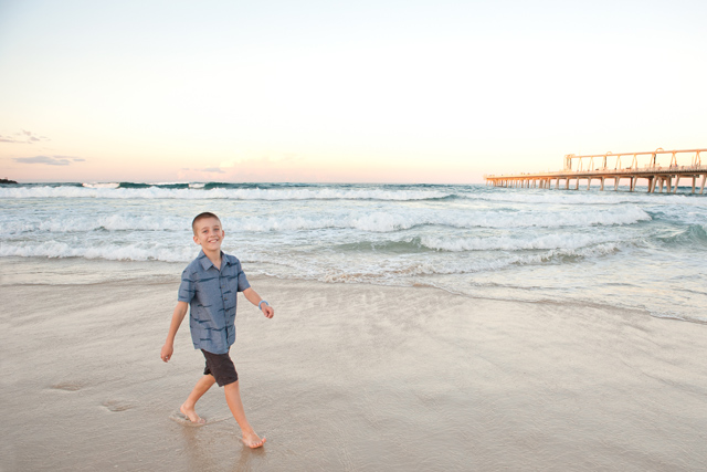 Brisbane_Family_Photographer028