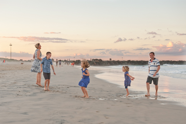 Brisbane_Family_Photographer029