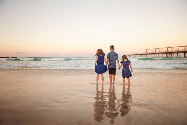 Brisbane_Family_Photographer031