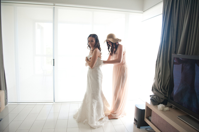 Brisbane_Wedding_Photographer020