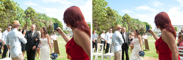 Brisbane_Wedding_Photographer030