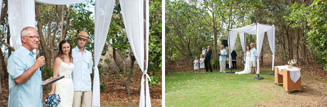 Brisbane_Wedding_Photographer032