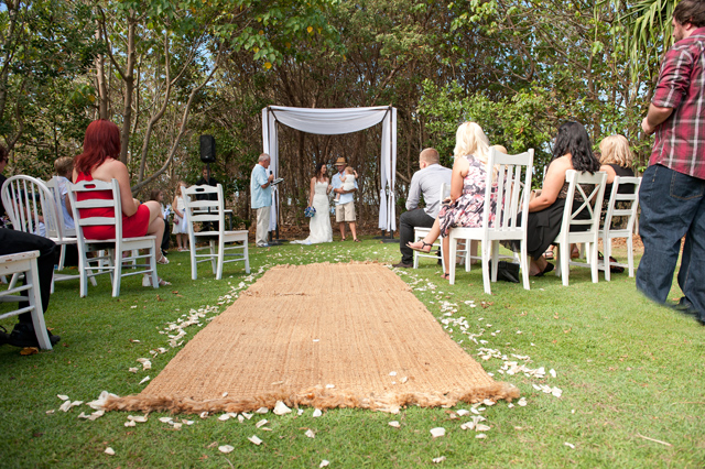 Brisbane_Wedding_Photographer034
