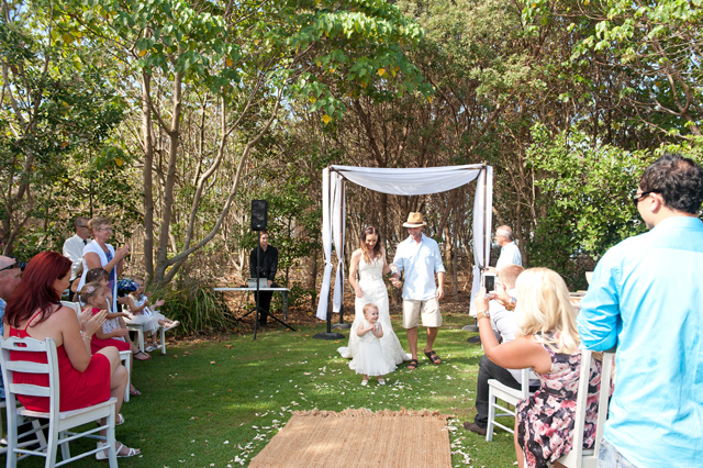 Brisbane_Wedding_Photographer040
