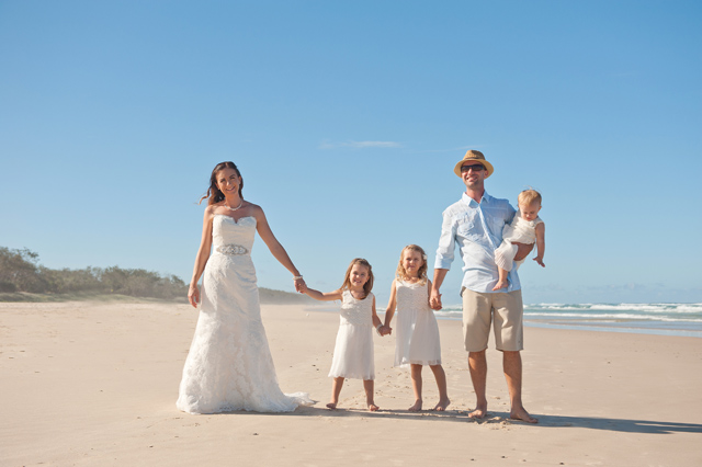 Brisbane_Wedding_Photographer042