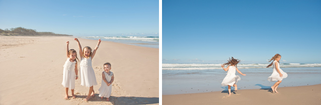 Brisbane_Wedding_Photographer043
