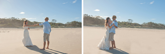 Brisbane_Wedding_Photographer052