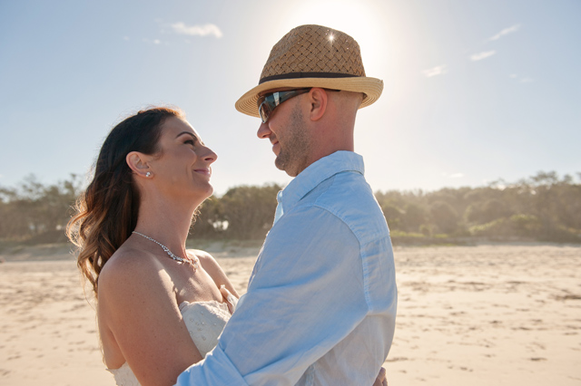 Brisbane_Wedding_Photographer053