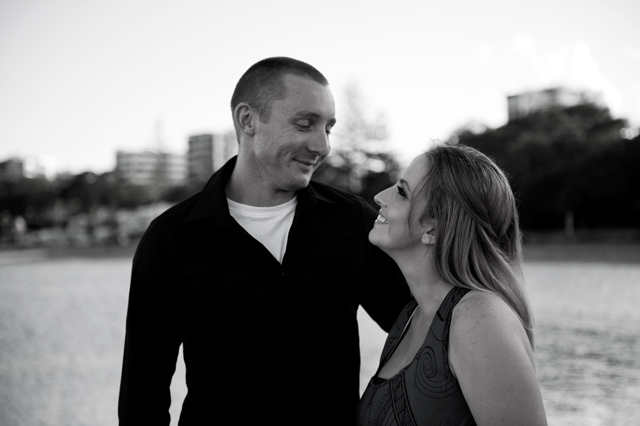 BRISBANE_WEDDING_PHOTOGRAPHER_007