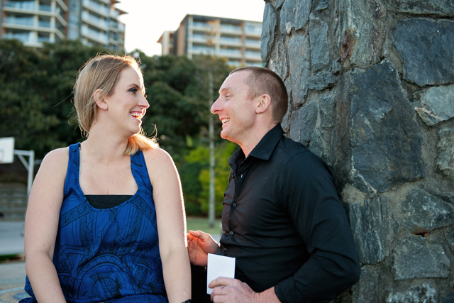 BRISBANE_WEDDING_PHOTOGRAPHER_024