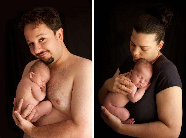 NEWBORN_PHOTOGRAPHER_013