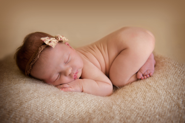 NEWBORN_PHOTOGRAPHER_014
