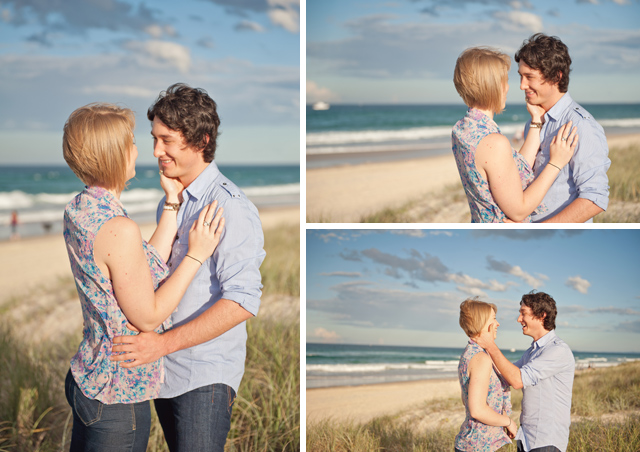 Brisbane_Couples_Photographer_017