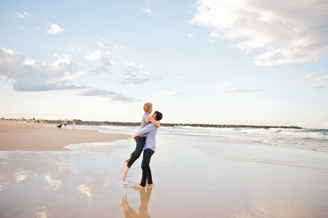 Brisbane_Couples_Photographer_026
