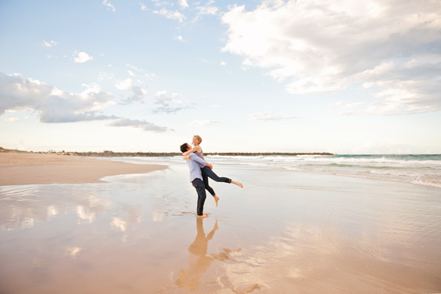 Brisbane_Couples_Photographer_027