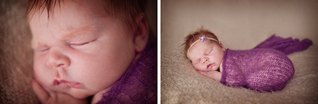 Newborn_Photographer_Brisbane_002