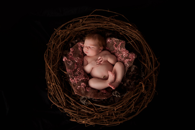 Newborn_Photographer_Brisbane_009