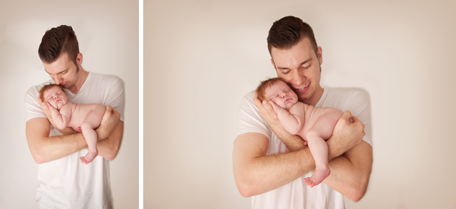 Newborn_Photographer_Brisbane_010