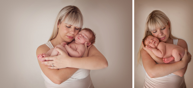 Newborn_Photographer_Brisbane_011