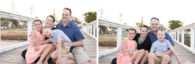 Family_Photographer_Brisbane_003