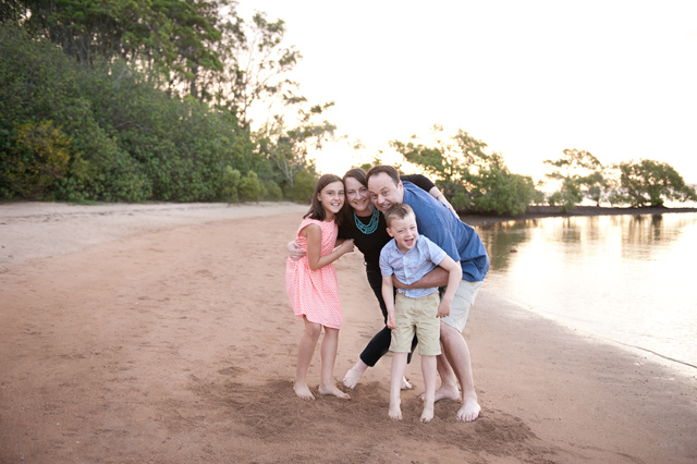 Family_Photographer_Brisbane_005