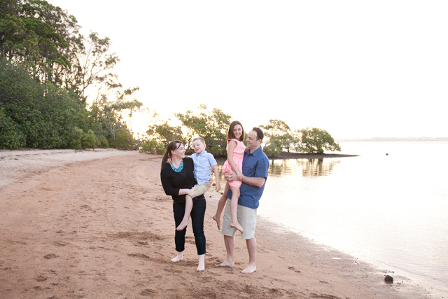 Family_Photographer_Brisbane_008