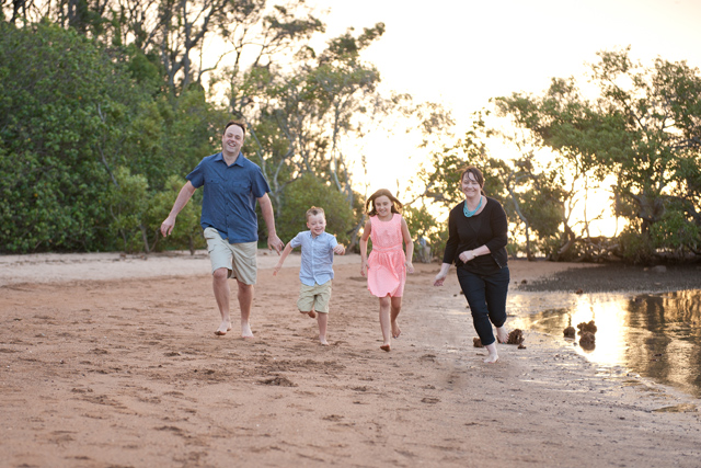 Family_Photographer_Brisbane_010