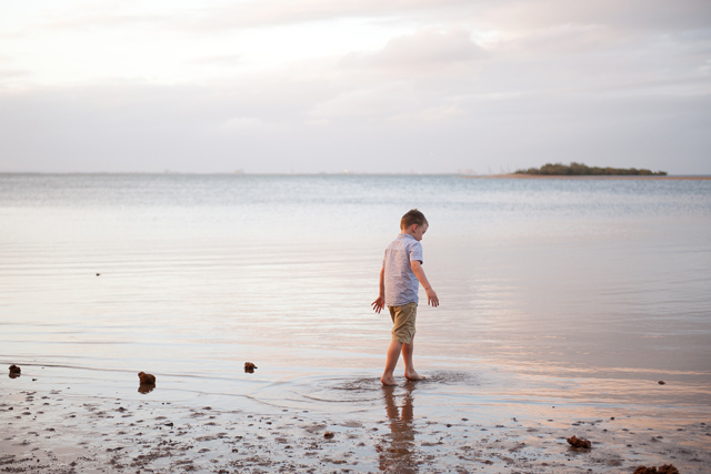 Family_Photographer_Brisbane_029
