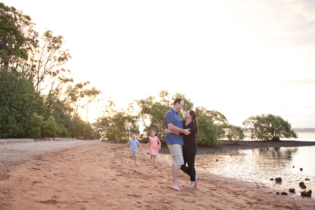 Family_Photographer_Brisbane_030