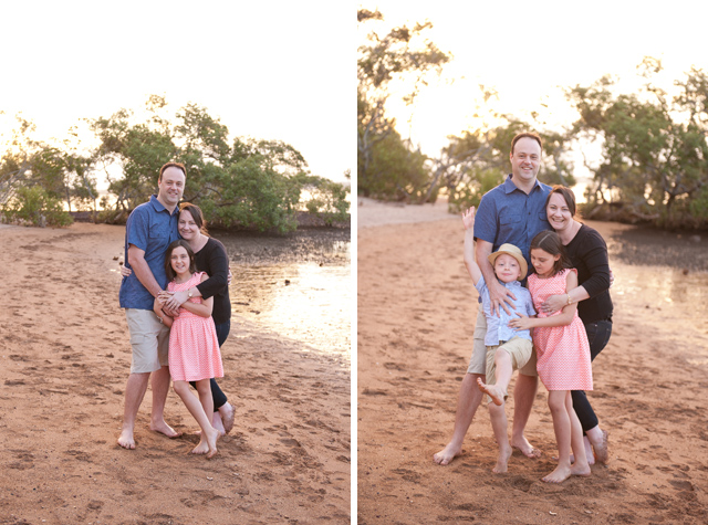 Family_Photographer_Brisbane_031
