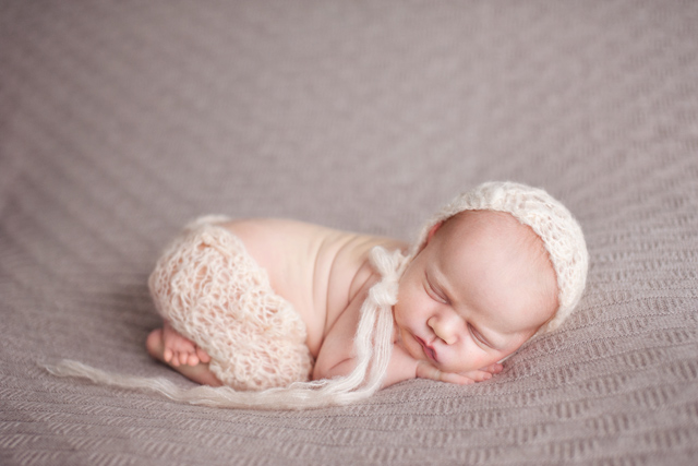 Brisbane Newborn Photos