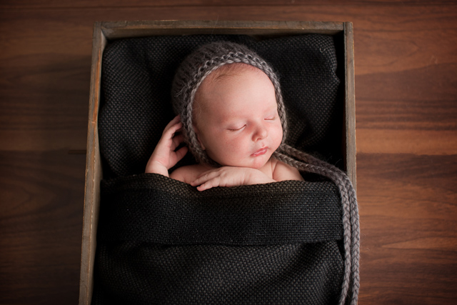 Brisbane_Newborn_Photography_007