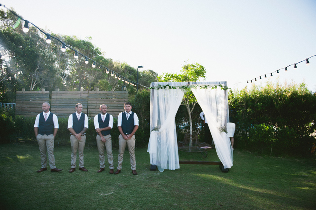Brisbane_Wedding_Photographer_017