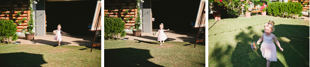 Brisbane_Wedding_Photographer_021