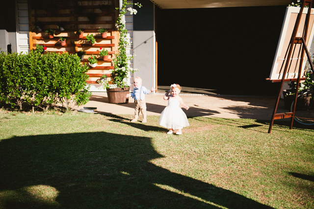 Brisbane_Wedding_Photographer_023